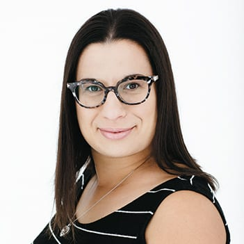Elia Silva Photo